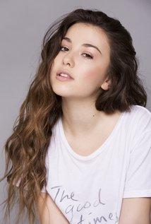 Esther Zynn