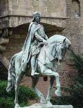 Ramon Berenguer III, Count of Barcelona