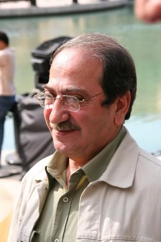Duraid Lahham