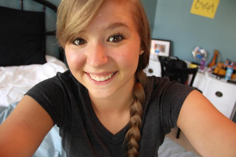 Ashley Mardell
