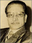 Eddie Jayamanne