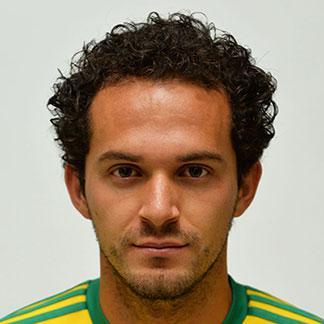 Marco Urena