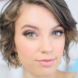 Sarah Therese