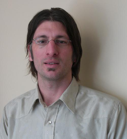 Scott Winn