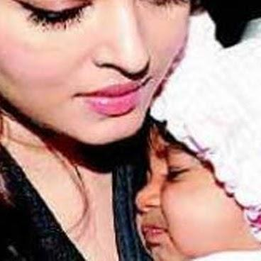 Aaradhya Bachchan Profile, Photos, News, Bio | CelebNest