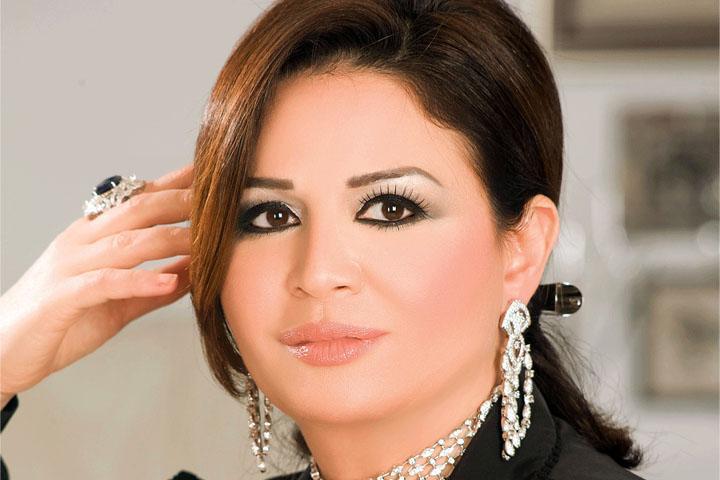 Elham Shahin