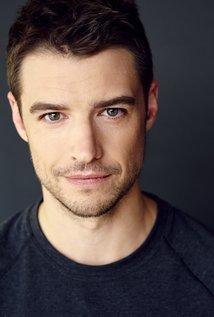 Joshua Snyder