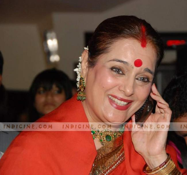 Poonam Sinha Profile Photos News Bio Celebnest