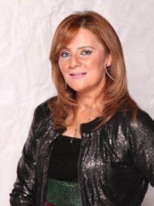 Rania Mahmoud Yassin