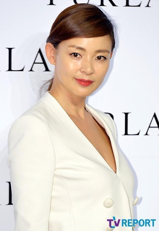 Shiho Yano