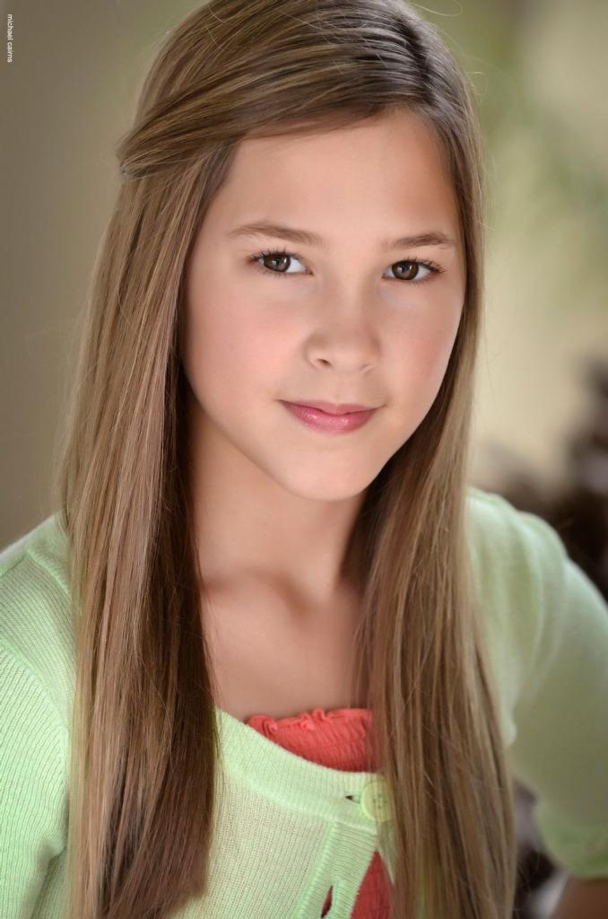 Allie Schnacky