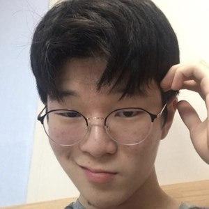 Dahyun Chung