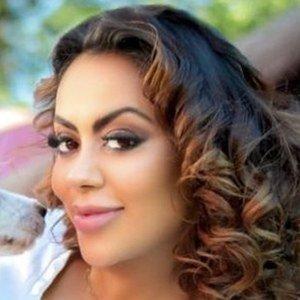 Jennifer Ruiz Diaz