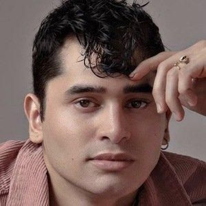 Victor Lopez TikTok