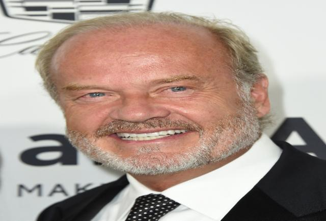 After a Price Cut, Kelsey Grammer Sells His New York Condominium