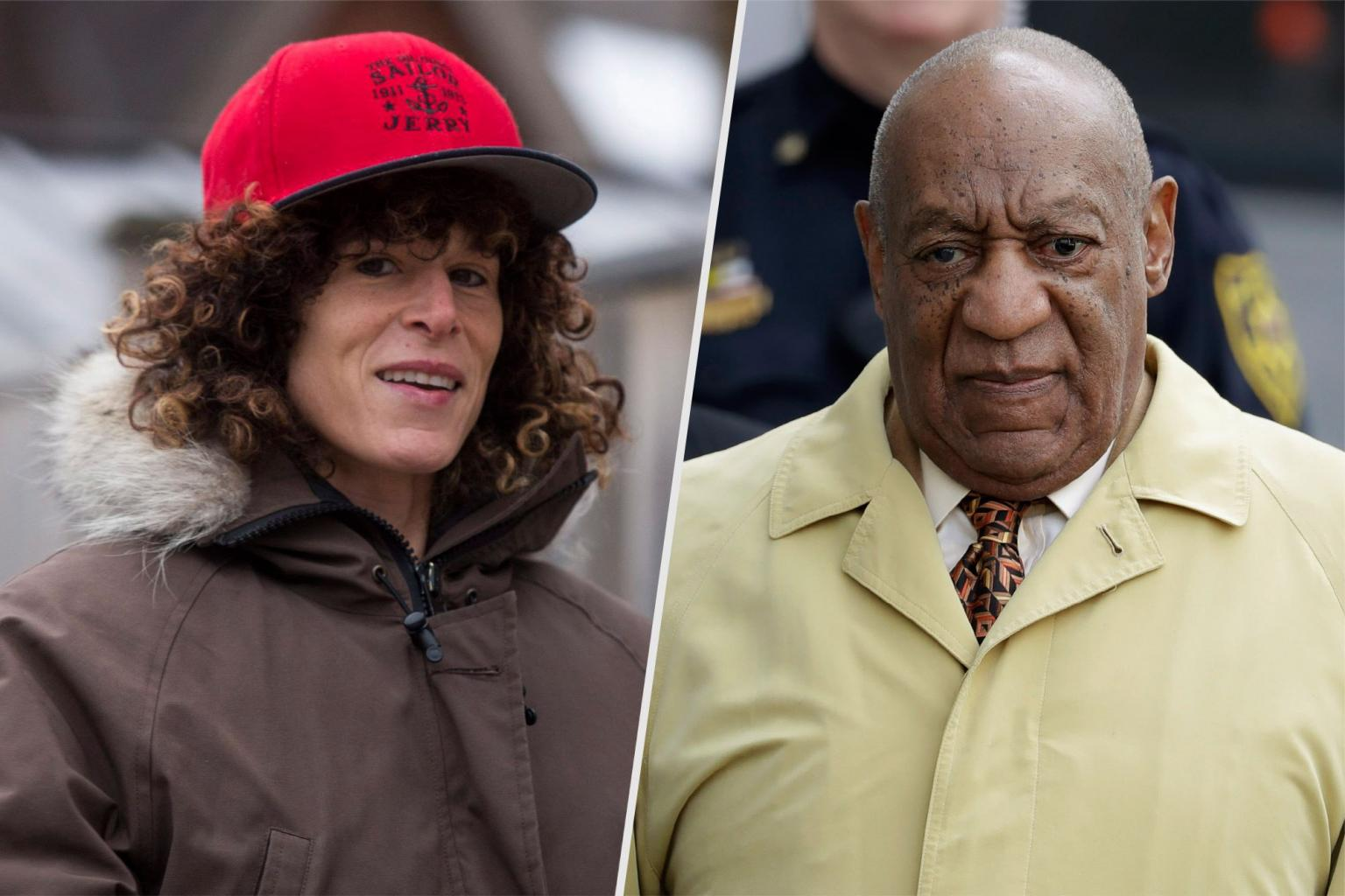 Bill Cosby Sexual Assault Trial Begins Monday: How He Went From        America       's Dad      '  to Defendant