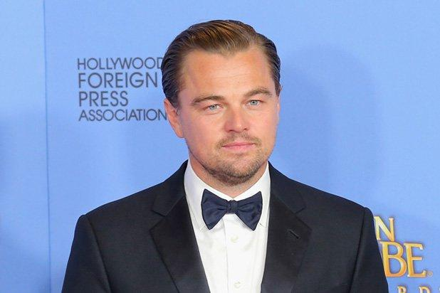 Leonardo DiCaprio Turns Over Picasso Painting, Brando Oscar to Justice Department