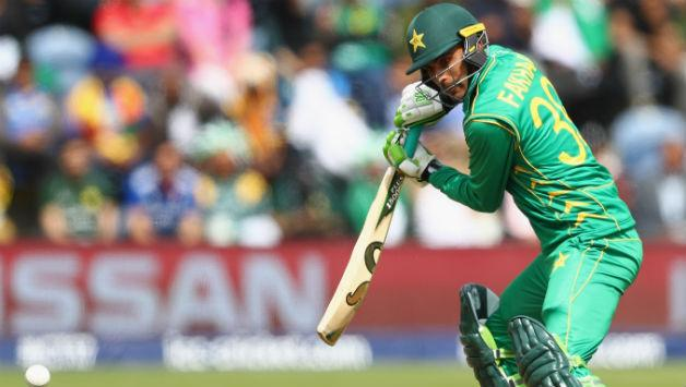 ICC Champions Trophy 2017: Seniors should take a leaf of Fakhar Zaman's book, feels Shahid Afridi