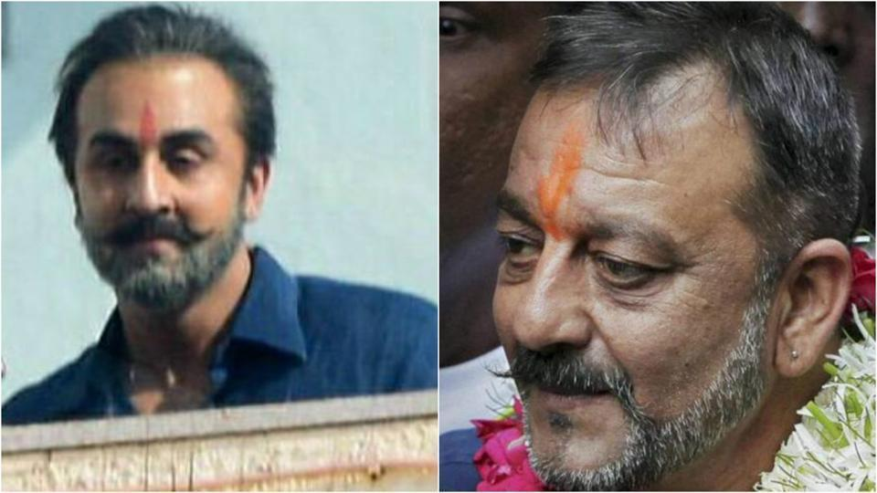 Reports on the cost and nature of the deal for Sanjay Dutt biopic is inaccurate: Fox Studio rep