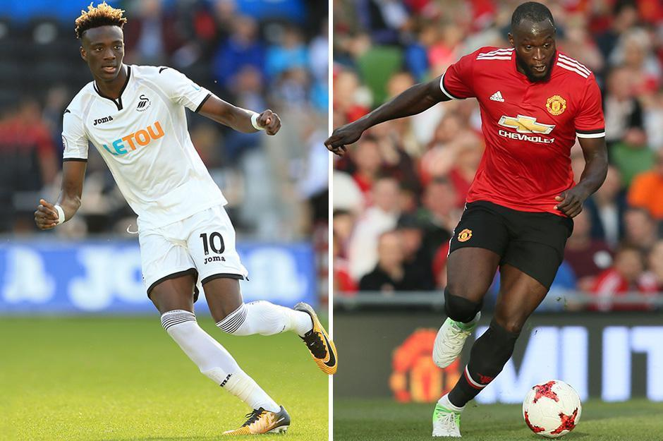 Swansea vs Man Utd: Key battles and managers' tactics for Saturday's game