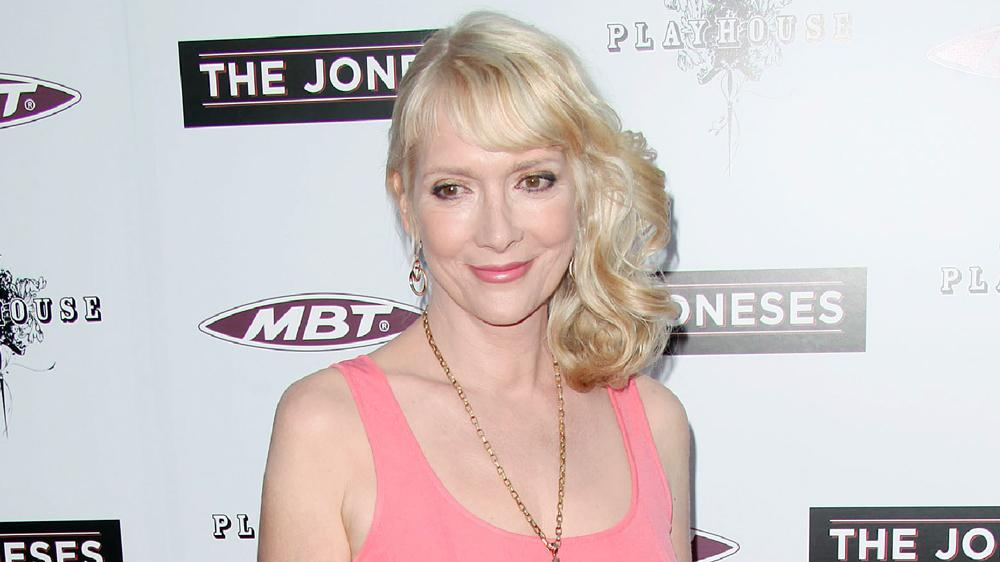 Glenne Headly, Dick Tracy and Lonesome Dove Star, Dies at 62