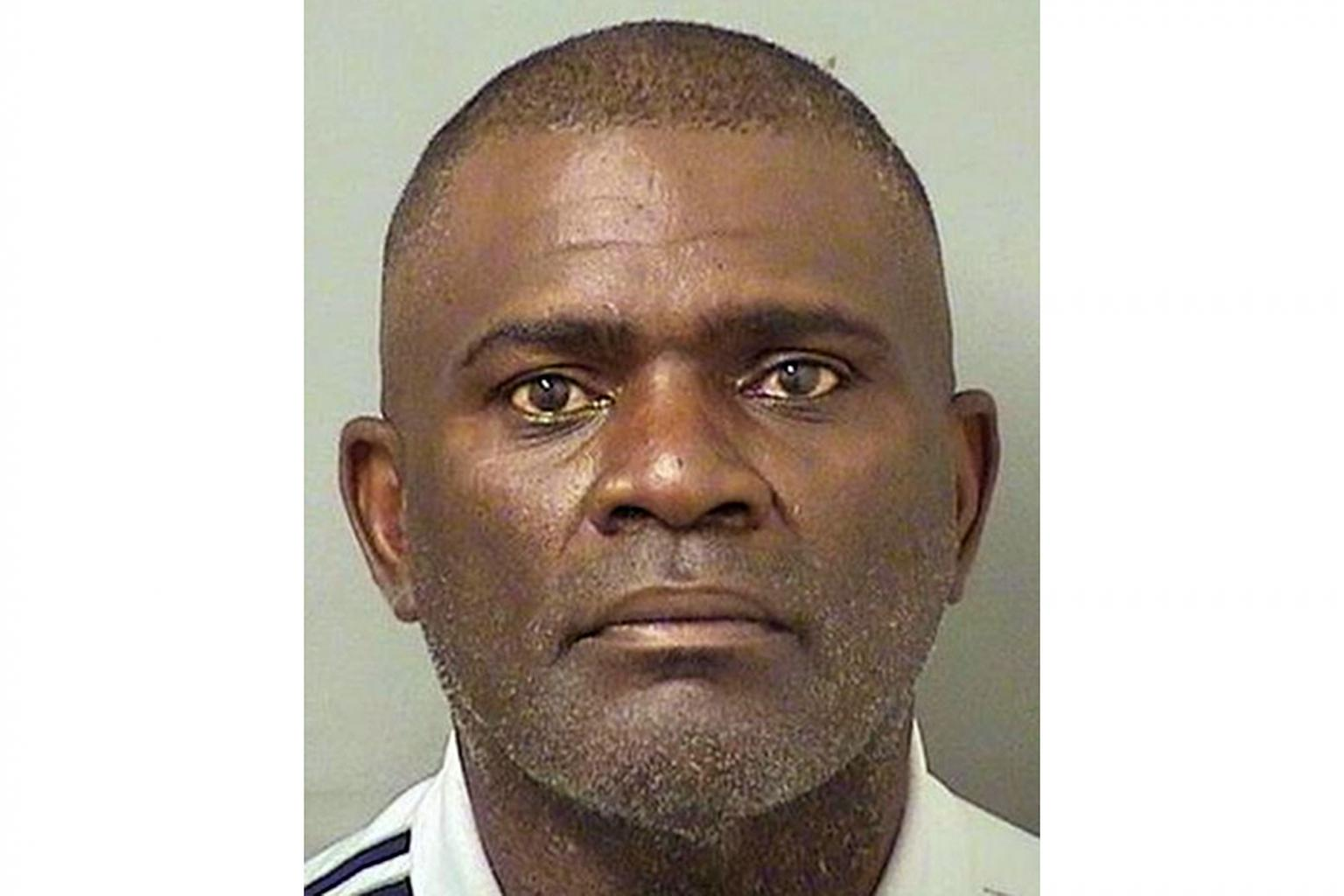 Former NFL Star and DWTS Contestant Lawrence Taylor Pleads Guilty to DUI