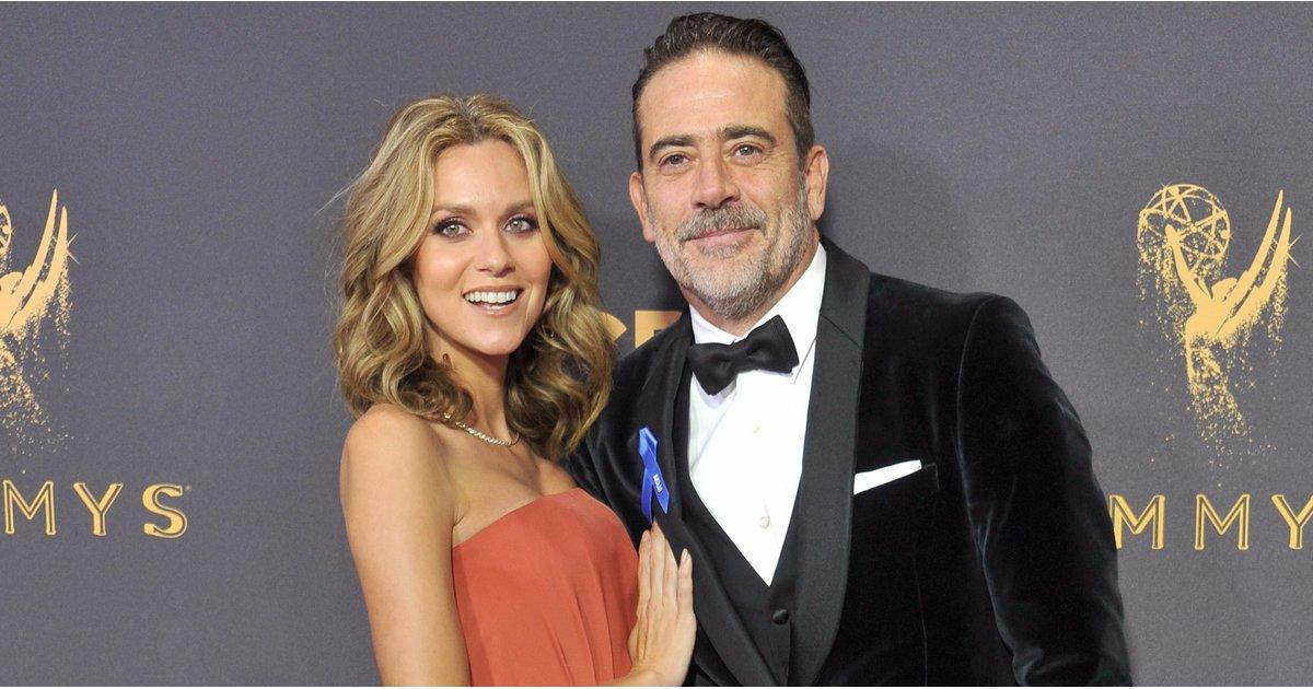 Jeffrey Dean Morgan's Quotes About Becoming a Dad Again Will Intensify Your Love For Him