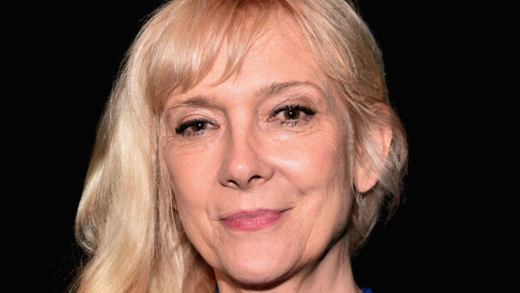 Glenne Headly, star of Dirty Rotten Scoundrels, dies aged 62 - BBC News