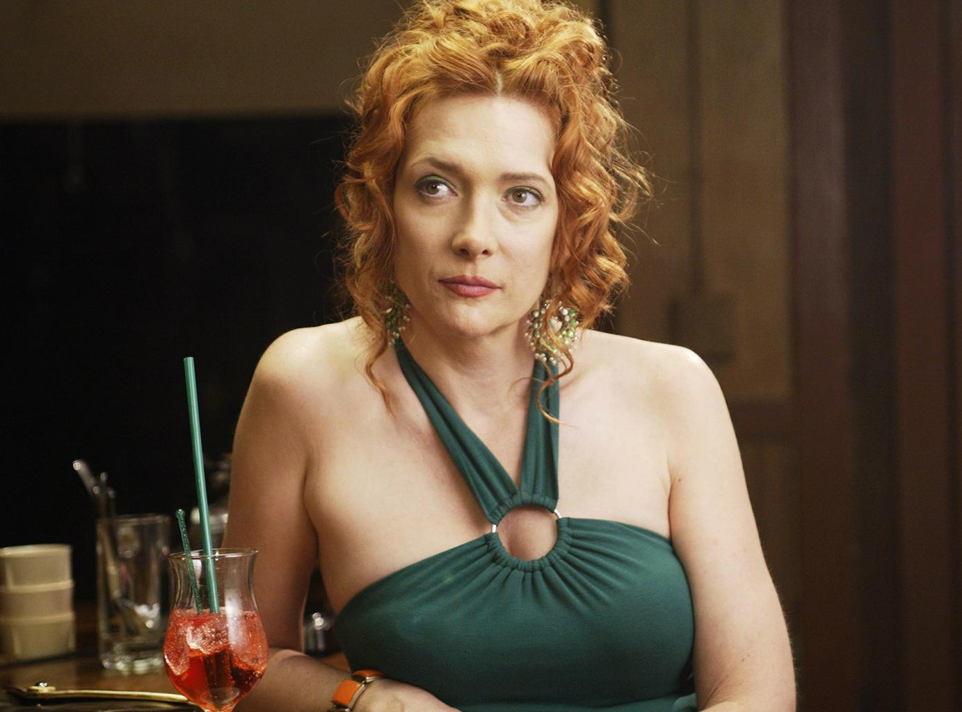 Dirty Rotten ScoundrelsActress Glenne Headly Dies at 63: Report