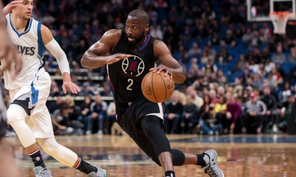 BREAKING: Raymond Felton Leaves Clippers, Agrees To One-Year Deal In Midwest