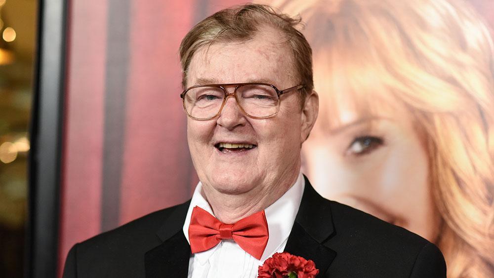 The Comeback      '  Actor Robert Michael Morris Dies at 77