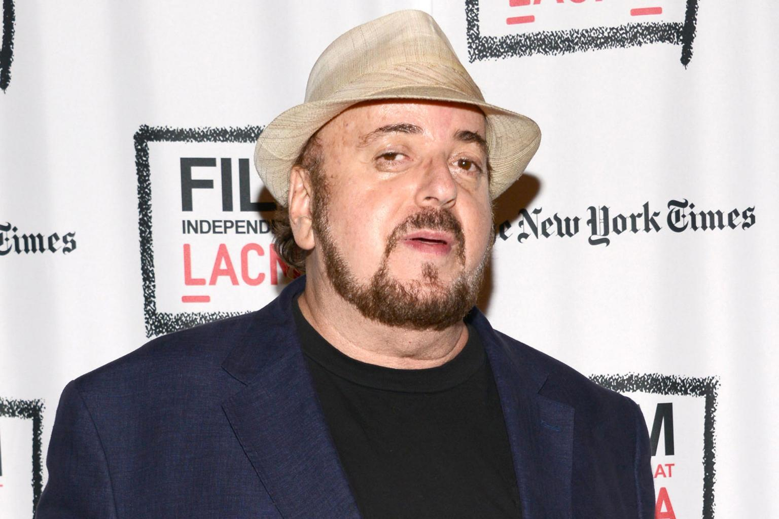 Hollywood Condemns James Toback Over Sexual Misconduct Accusations: 'Women Will No Longer Be Silent'