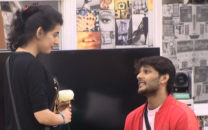 Bigg Boss Telugu, 14th August 2017, Episode no 30 update: Navdeep makes entry into house