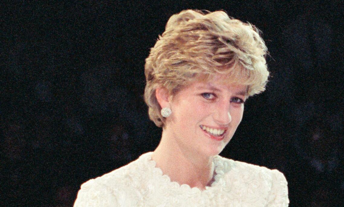 Princess Diana's Brother 'Pleads' With British Broadcaster Not To Air Candid Recordings