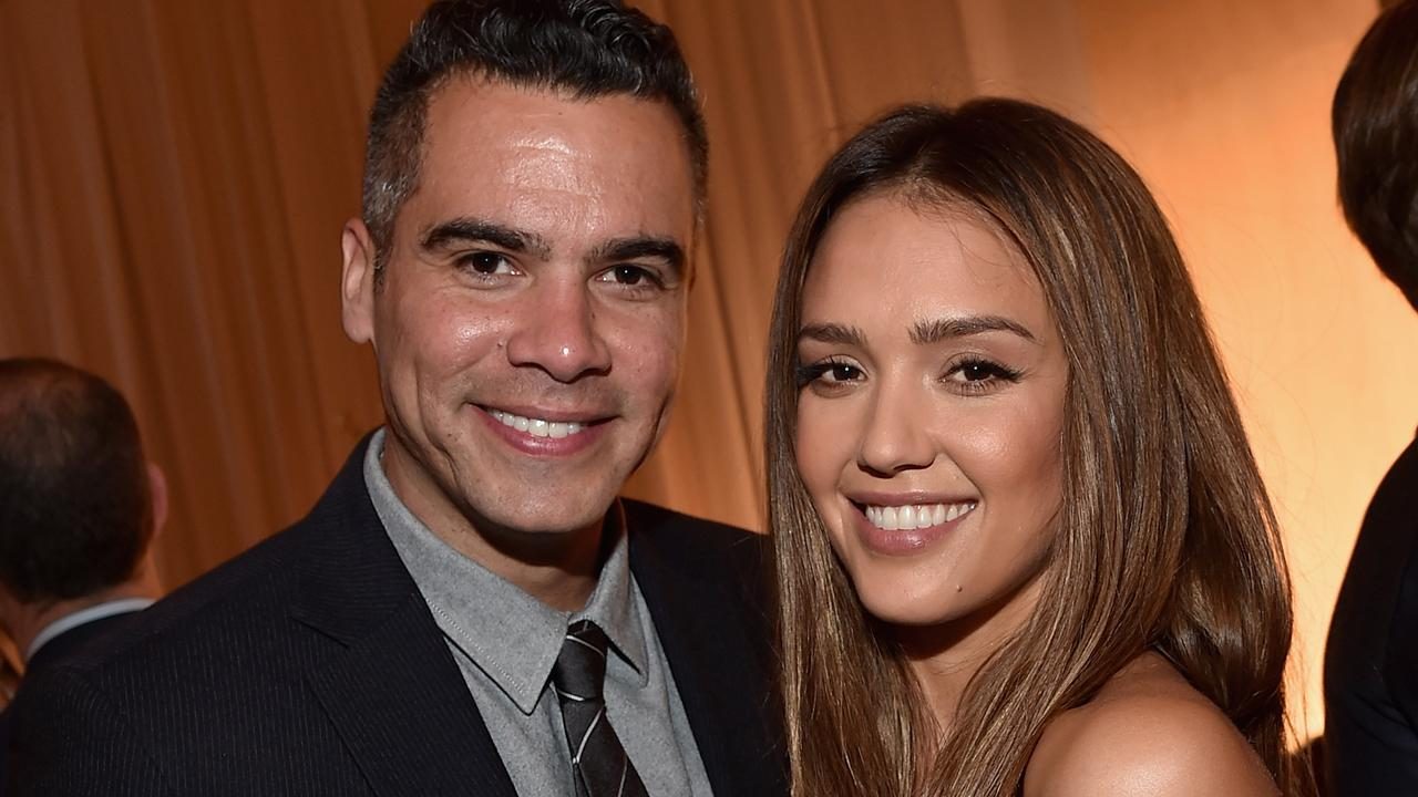 Jessica Alba and Cash Warren Celebrate Daughter Honor's 9th Birthday With Adorable Snapshots
