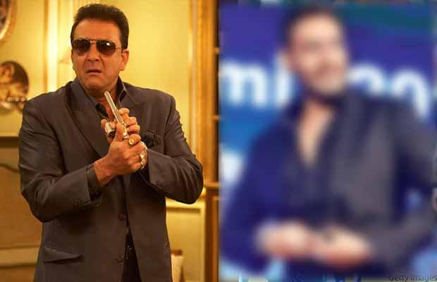 This Bollywood Actor REPLACES Sanjay Dutt In Total Dhamaal?