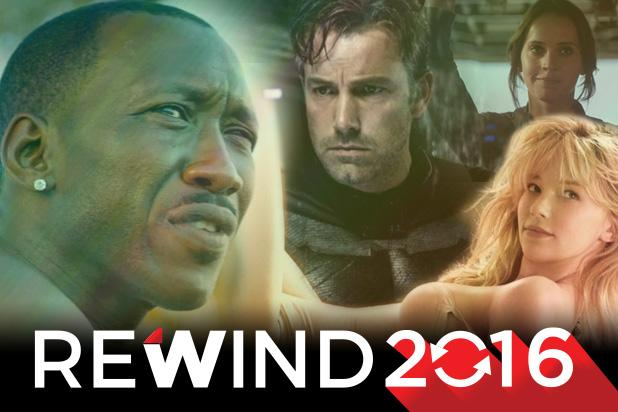 17 Hardest Working Movie Actors of 2016, From Kevin Hart to Anna Kendrick (Photos)