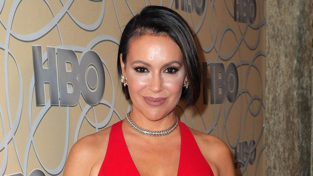 Alyssa Milano Says Business Manager Led Her Into Financial Ruin