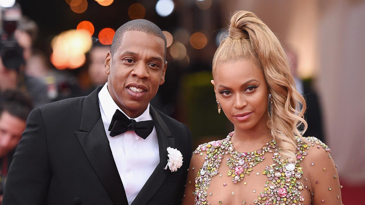 Sexes of ​Beyoncé and Jay Z's Twins​ Reportedly Revealed