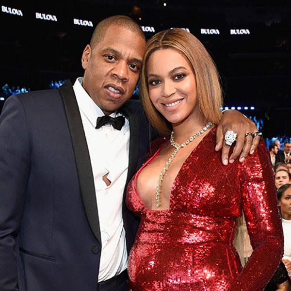 Beyoncé Enjoys Bora Bora Babymoon With Jay Z: Inside Their Private Island Getaway