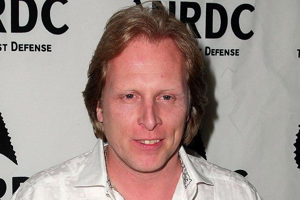 Deadliest Catch '  Star Sig Hansen Arrested for Alleged Assault on Uber Driver