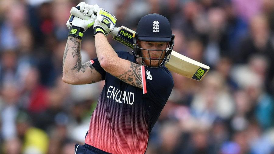 IPL increases exposure to big moments of play - Stokes