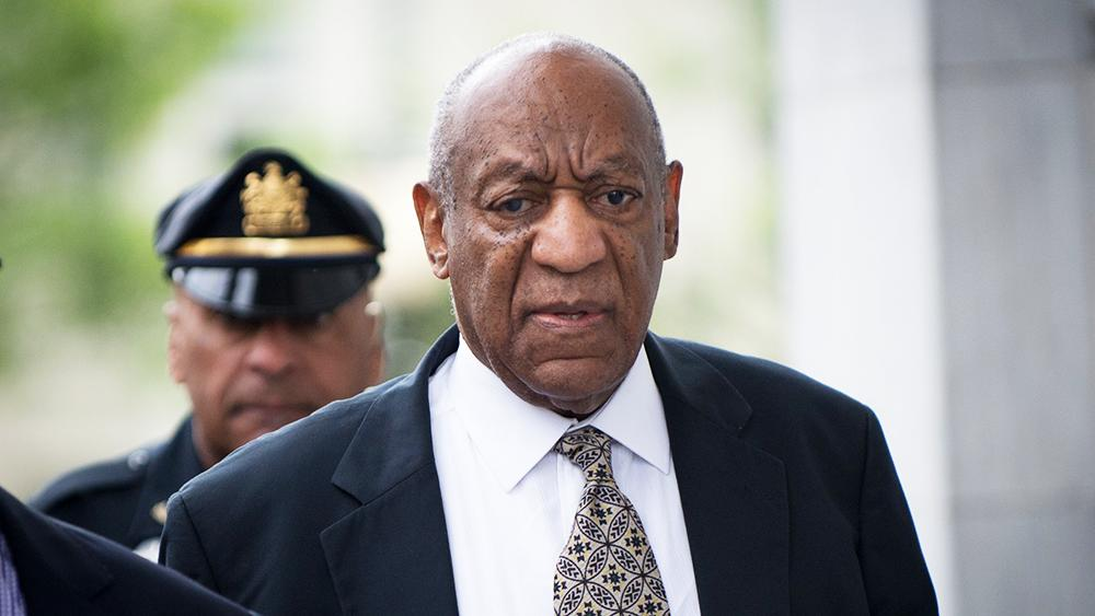 Bill Cosby Jury Deadlocked, Judge Orders to Keep Deliberating