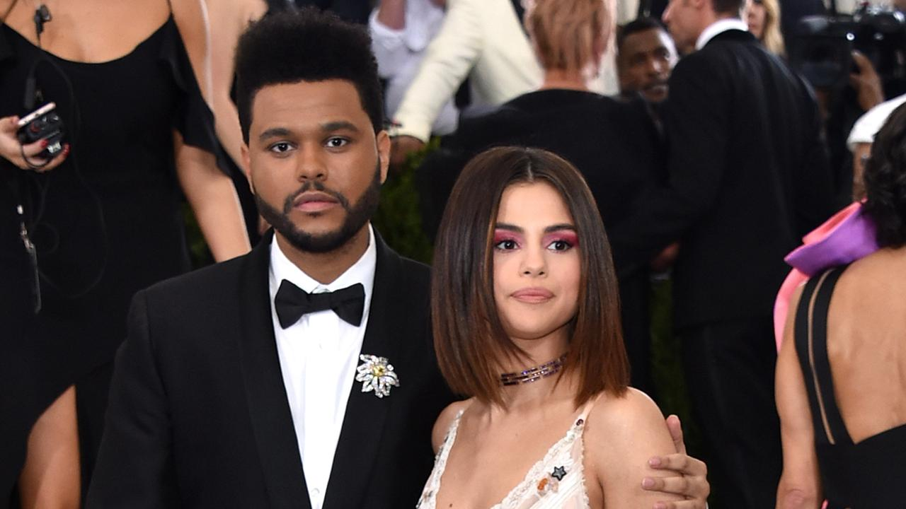 Selena Gomez Opens Up About Romance With The Weeknd: 'I Will Give My Heart and Soul to the Person That I Love'
