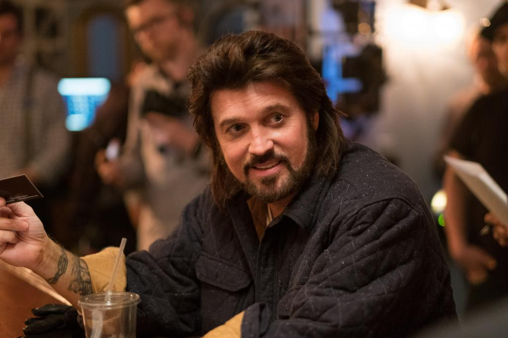 Will 'Still The King' Return For Season 3? Billy Ray Cyrus Has Some Other Projects Planned