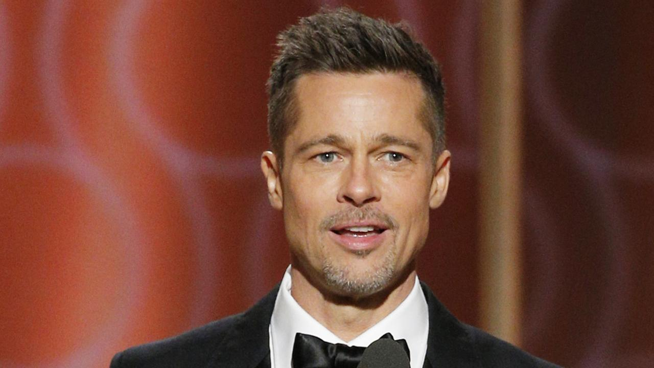 Brad Pitt Has 'Nothing to Hide' and 'No Secrets' Following First Tell-All Interview Since Angelina Jolie Split