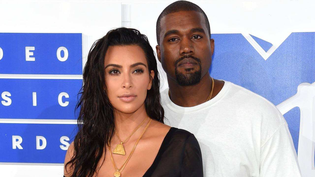 Kim Kardashian and Kanye West Go on Glam Couples Retreat With Khloe, Tristan Thompson and Rachel Roy: Watch!