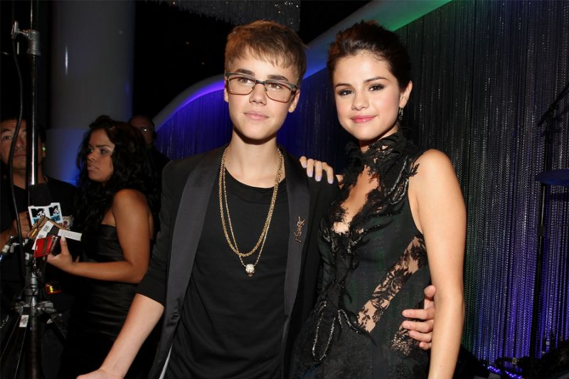 Justin Bieber and Selena Gomez Are Getting Married (EXCLUSIVE)