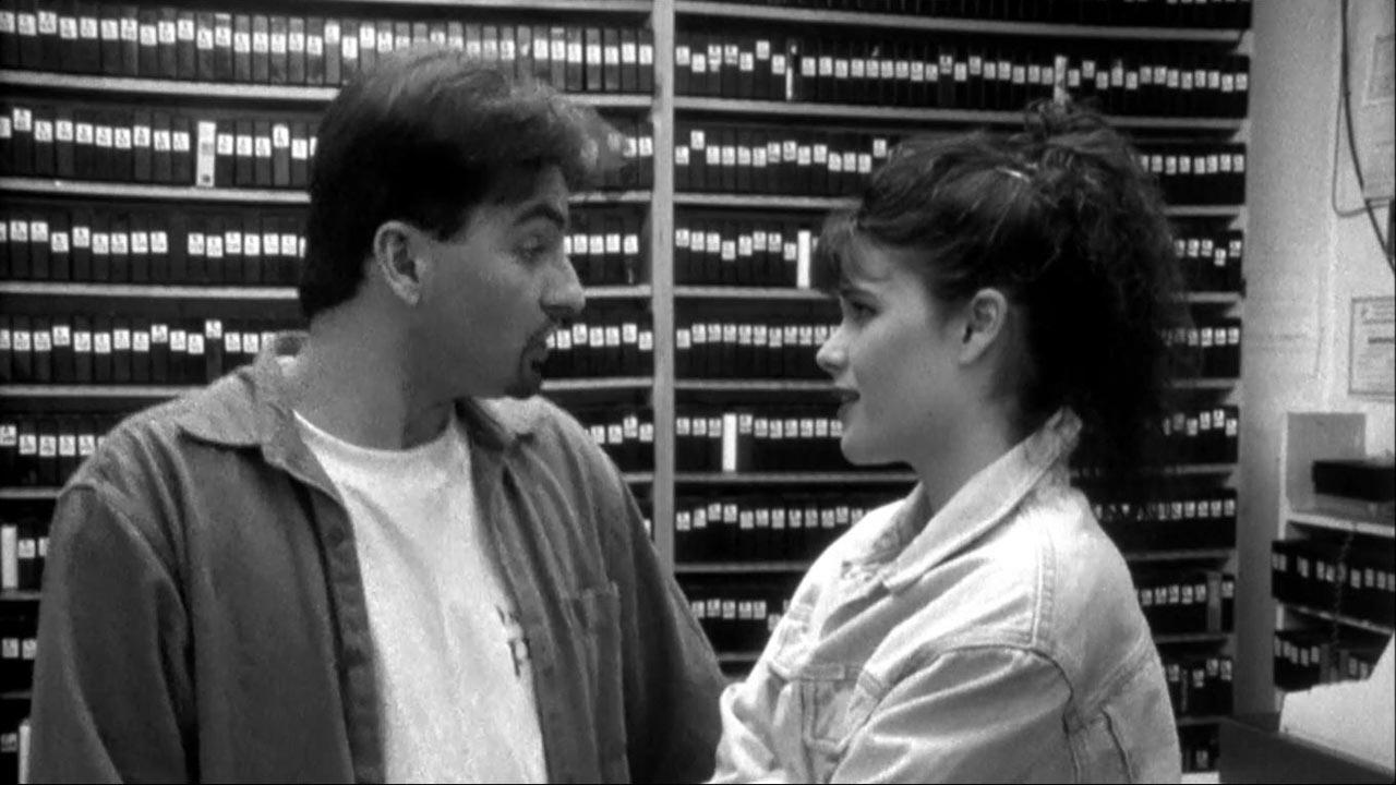 'Clerks' Actress Lisa Spoonauer Dies at 44, Kevin Smith Pens Moving Tribute