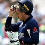 Eoin Morgan hints Jonny Bairstow could replace Jason Roy in England's Champions Trophy semi-final